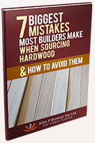 7 biggest mistakes most builder make
